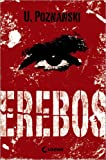 'Erebos' von 'Ursula Poznanski'