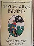 Treasure Island/2 Audio Cassettes
