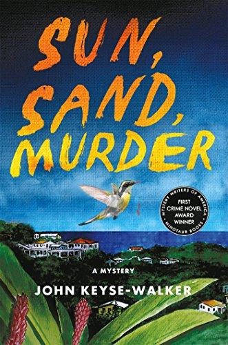 sun-sand-murder-teddy-creque-mysteries
