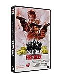 Los Malvados de Firecreek 1968 DVD Firecreek