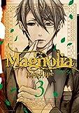 Magnolia(3) (KCx(ARIA))