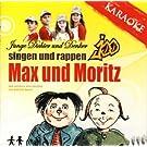 Max und Moritz (Karaoke)