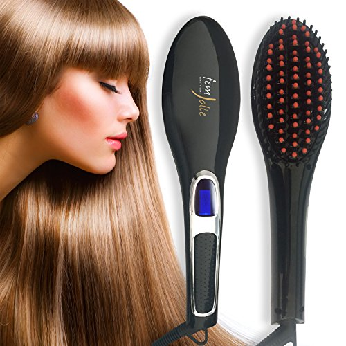 FemJolie-Hair-Straightener-Brush-Best-for-Beauty-Styling-3-in-1-Professional-40W-Digital-Electric-Straightening-Comb-Styles-Silky-Look-Premium-Heated-Ceramic-Supplies-Salon-Care-Equipment-Products