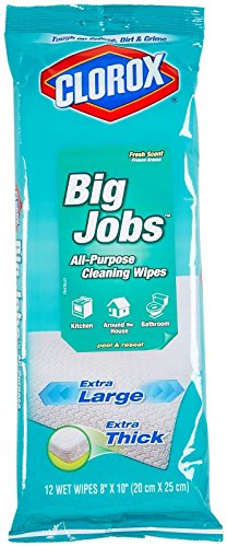 clorox-big-jobs-all-purpose-cleaning-wipes-fresh-scent-12-ct-by-clorox