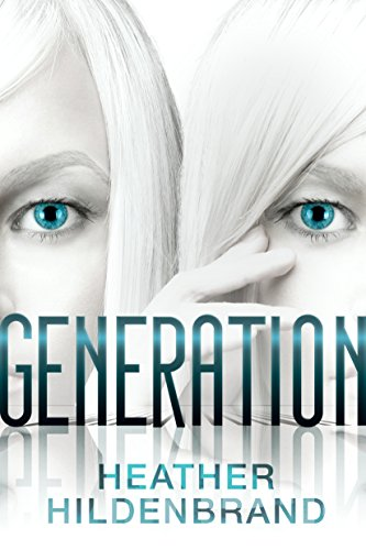 generation-the-imitation-series-book-3