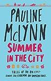 Pauline Mclynn Summer in the City