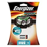 Energizer Beam 5 LED Headlight