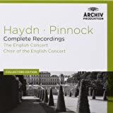 Coll Ed: Haydn Complete Recordings