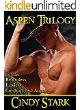 Aspen Trilogy (Aspen Series 1-3)