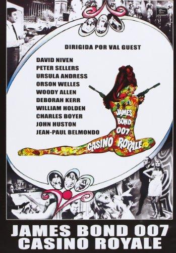 casino-royale-italia-dvd