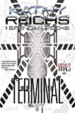 Terminal: A Virals Novel (Virals series Book 5)