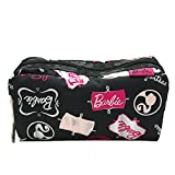 【日本限定】Barbie×LeSportsac バービースパークル RECTANGULAR COSMETIC(#6511)