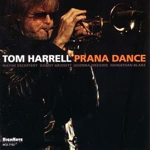 Prana Dance