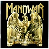 Battle Hymns 2011 Manowar