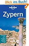 Lonely Planet Reisef�hrer Zypern