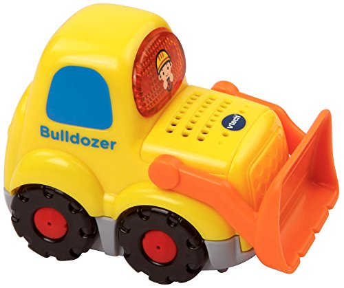 VTech-Go-Go-Smart-Wheels-Bulldozer