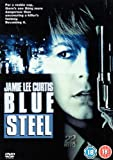 Blue Steel [DVD]