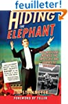 Hiding the Elephant: How Magicians In...