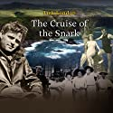 The Cruise of the Snark (       UNABRIDGED) by Jack London Narrated by Andre Stojka