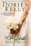 The Last Bride in Ballymuir (Ballymuir Series Book 1)