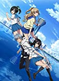 【Amazon.co.jp限定】ストライク・ザ・ブラッド II OVA Vol.1 (全巻購入特典:「アニメイラスト描き下ろし全巻収納BOX」引換シリアルコード付)【Blu-ray】 ランキングお取り寄せ