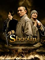 Shaolin (English Subtitled) [HD]