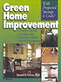 Green Home Improvement - 0876290934