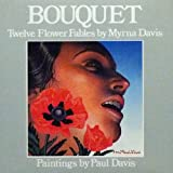 echange, troc Davis Paul - Bouquet: Twelve Flower Fables