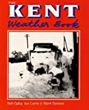 img - for The Kent Weather Book book / textbook / text book