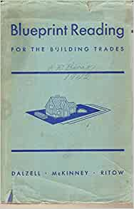 Blueprint reading for the machine trades 4th edition blueprint new blueprint reading for the machine trades malvernweather Image collections