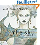 The Sky: The Art of Final Fantasy, Sl...