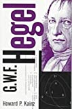 img - for G.W.F. Hegel: Philosophical System book / textbook / text book