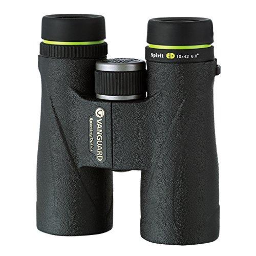 Vanguard-10x42-Sprit-ED-Binocular-Black