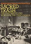 Sacred Trash: The Lost and Found Worl...