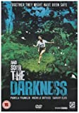 echange, troc And Soon The Darkness [Import anglais]