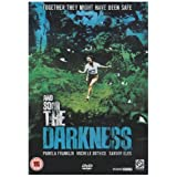 And Soon the Darkness [DVD]by Michelle Dotrice
