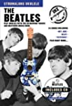 Strumalong Ukulele: Beatles Hits