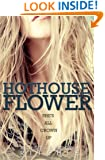 Hothouse Flower (Calloway Sisters ) (Volume 2)