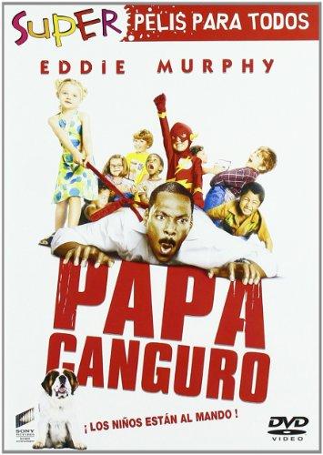 papa-canguro-dvd