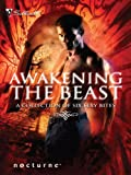Awakening the Beast (Alpha Force)