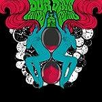 Our Days Mind the Tyme [Vinyl LP]