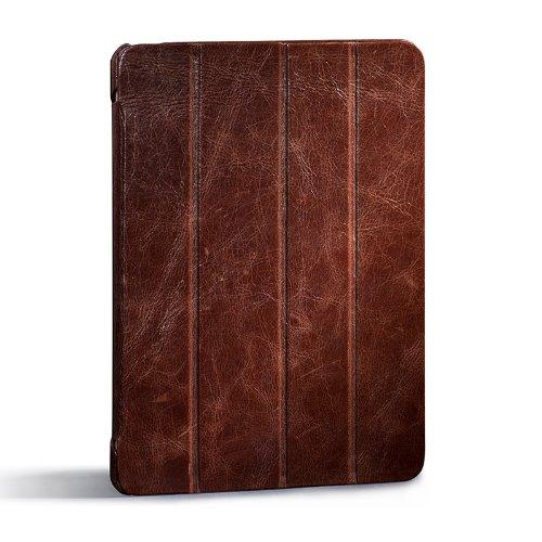 iPad Air 本革ハンドメイド
