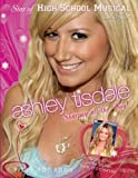 Ashley Tisdale: Star of High School Musical and More!