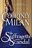 The Suffragette Scandal (The Brothers Sinister) (Volume 4)