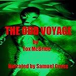 The Odd Voyage | Fox McBride