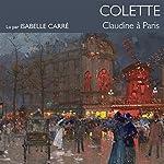 Claudine à Paris |  Colette