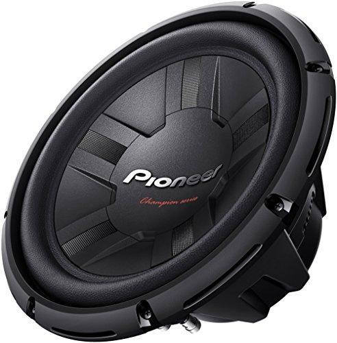 pioneer-ts-w311d4-hauts-parleurs-auto