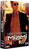 echange, troc Les Experts : Miami - Saison 7 Vol. 1
