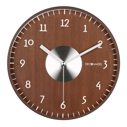 Top 18 Best Pretty Cool Wall Clock That You Will Ever See