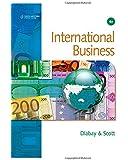 International Business (Global Business)